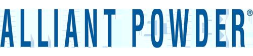 Alliant_logo_text