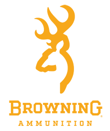 BrowningAmmunition_Logo_web