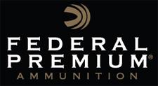 federal-premium-ammunition-logo