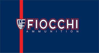 FiocchiLogo2