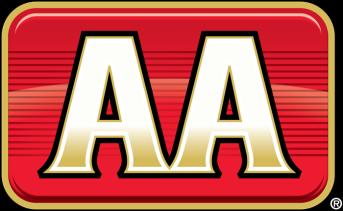 aa-shotgun-logo-medium
